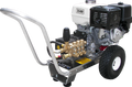 E4035HA 4.0 GPM @ 3500 PSI GX390 Honda RRV4G40D-F24 AR Pump