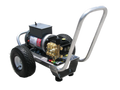 EE4035A 4.0 GPM @ 3500 PSI 10 HP 230V/1PH/44A AR Pump