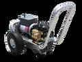 EE7020A 7.0 GPM @ 2000 PSI 10 HP 230V/1PH/44A AR Pump
