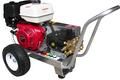 EB3025HA 3.0 GPM @ 2500 PSI GX200 Honda AR RCA3G25N Pump