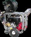 J/D3024HG GX200 Honda GP TP2530J34 Pump 3 GPM @ 2400 PSI
