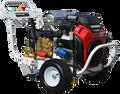 B4550HGEA511 4.5 GPM @ 5000 PSI GX630 Honda GP TSP1621 Pump