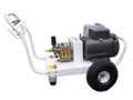 B4020E3A403 4.0 GPM @ 2000 PSI 5.0 HP 230V/3PH/12A AR RKA4G35 Pump