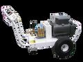 B4035E3CP407 4.0 GPM @ 3500 PSI 10 HP 230V/3PH/23A CAT5PP3140 Pump