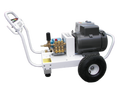 B4040E3A403 4.0 GPM @ 4000 PSI 15 HP 230V/3PH/34A AR RKA4G40 Pump