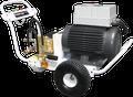 B4560E3G600 4.5 GPM @ 6000 PSI 20 HP 230V/3PH/46A GP TSP1621 Pump