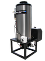 HBS115-60 115 Volt Diesel 6.0 GPM @ 4000 PSI
