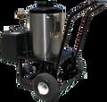HBP4115, 115 Volt Diesel, 4.0 GPM @ 4000 PSI