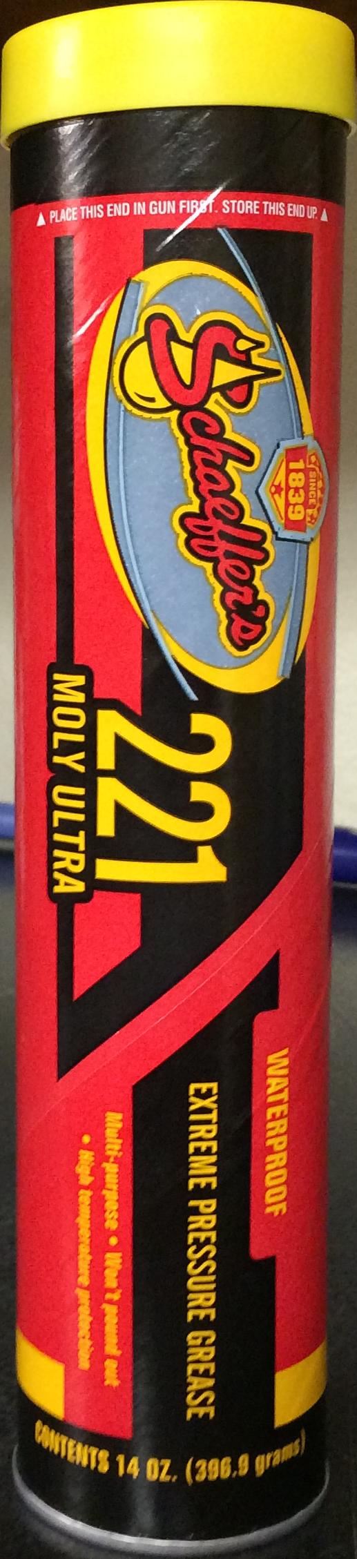 221-1-1tube.png