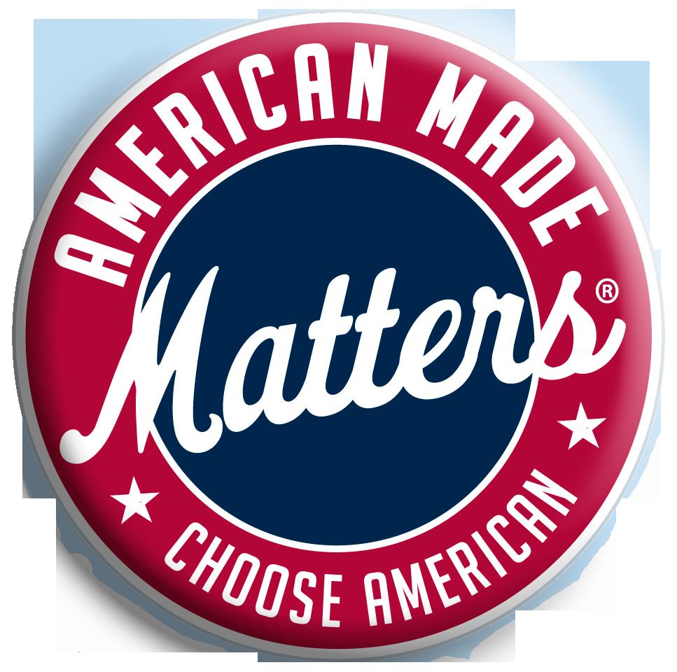 Buy Schaeffer Oil - American Made Matters