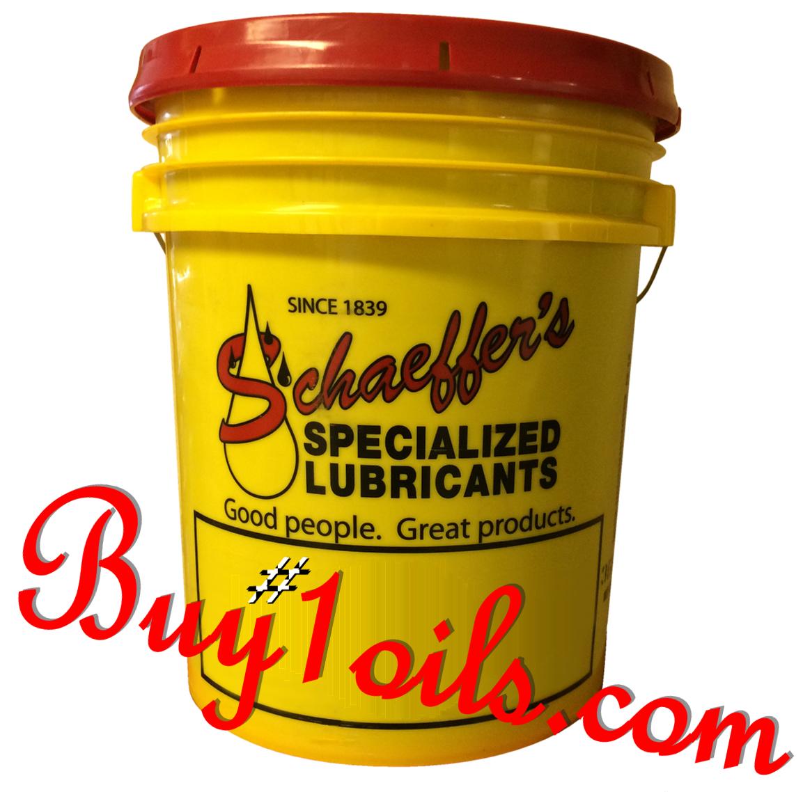 buy1oils-5g-bucket.png