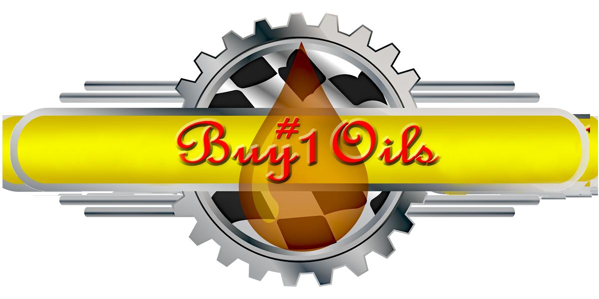 buy1oils-logo-1.png