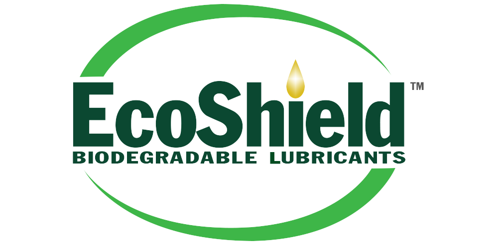 ecoshield-fixed.png