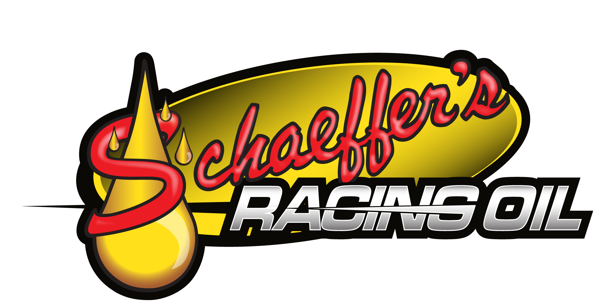 schaeffer-racing-oil.png