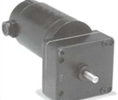 911611 - DC Gear Motor for Delta Drum Sanders