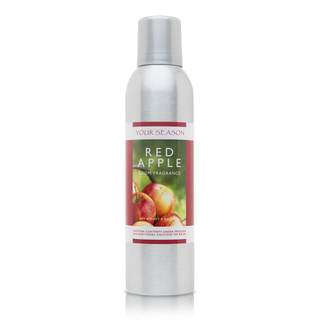 Red Apple / 4Pk (SALE)
