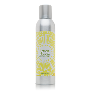 Lemon Blossom Room Fragrance Made With Essential Oils