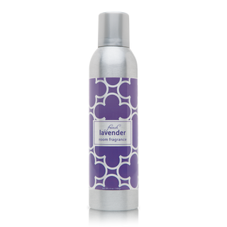 French Lavender Room Fragrance Made With Essential Oils
