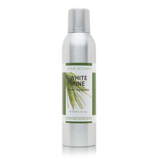 White Pine- 4 PK