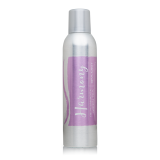 Harmony Spa Mist Made With Essential Oils