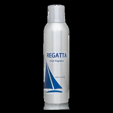 Regatta Room Fragrance with essential oils