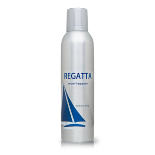 Regatta Room Fragrance with essential oils