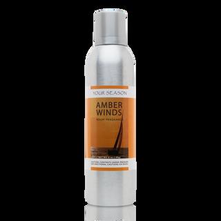 Amber Winds / 4 Pk