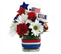 USA Bouquet