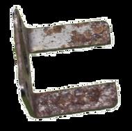 Retainer Clip