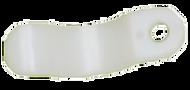 Ultra Blade Holder Clip