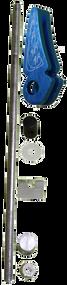 Ultra Tension Rod Kit