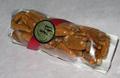 #101 Extra Small Pecan Log