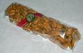 #103 Medium Pecan Log