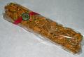 #105 Extra Large Pecan Log