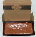 #106 One Pound Chocolate Fudge