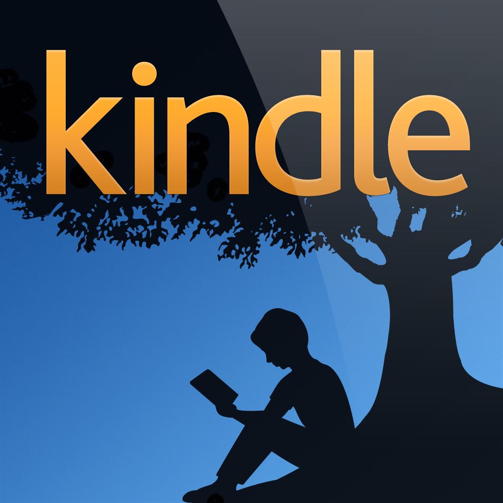 kindle-logo-app.png