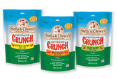 Stella & Chewy's Carnivore Crunch (Choose Flavor)