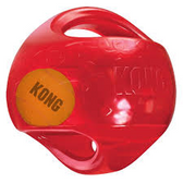 Kong Jumbler (Choose Size to View Price)