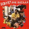 JOE BATAAN- Riot -60s latin soul jazz grooves-NEW LP