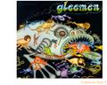 Gleemen-Gleemen-'70 Italian hard psychedelic progressive-NEW LP