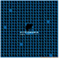 Kleptomania-Elephants Lost-Belgian heavy psych/prog Spacey jams-NEW 2LP 180gr