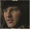 TONY JOE WHITE-TONY JOE WHITE-'71 blues-NEW LP 180 gr