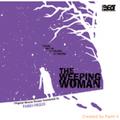 Fabio Frizzi-The Weeping Woman-2011 ITALIAN HORROR OST-NEW CD+Bonus Video