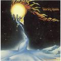 Thirsty Moon-Thirsty Moon-'72 BRAIN German progressive rock-NEW LP