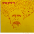 Patto-Patto-'70 Jazz Rock,Hard Rock,Prog Rock-NEW LP 180 gr AKARMA