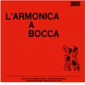 Franco De Gemini-L'armonica a bocca di Franco De Gemini-69 synchronization-NEWCD