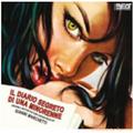 Gianni Marchetti-Il diario segreto di una minorenne-'68 ITALIAN OST-NEW CD