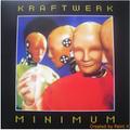 Kraftwerk-Minimum-ELECTRO LIVE-NEW LP