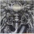 Danzig-Danzig III: How The Gods Kill-'92 Blues Rock,Heavy Metal-NEW LP