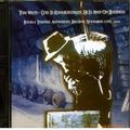 Tom Waits-God Is Kommezuspadt,He Is Away On Business-Live Belgium '04-NEW 2CD